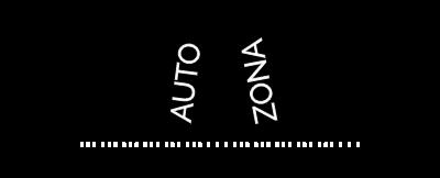 AUTO ZONA